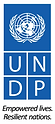 UNDP-logo-png-354x800.png