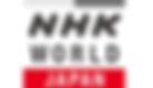 NHK-Logo-620x360.png