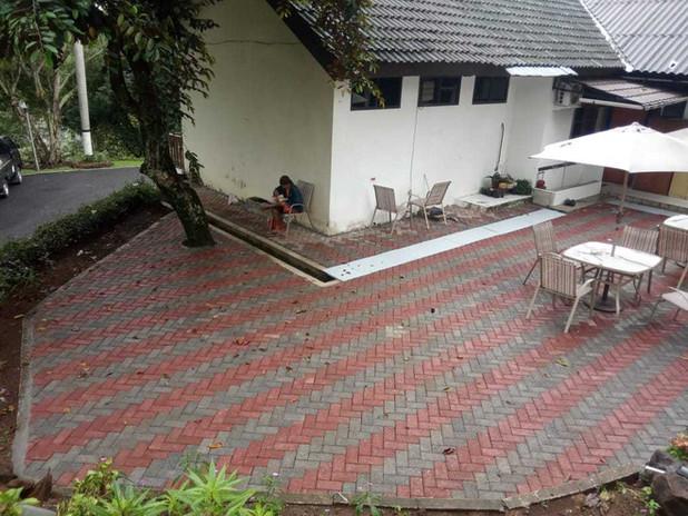 Kantor, Kabupaten Subang