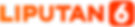 liputan%206_edited.png