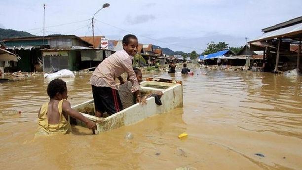 https-__www.inews.id_daerah_papua_800-ka