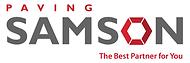 logo samson.png