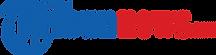 tribunnews-logo-png-4.png
