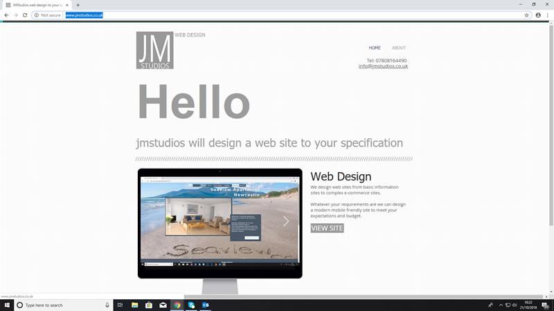 jmstudioswebpage.jpg