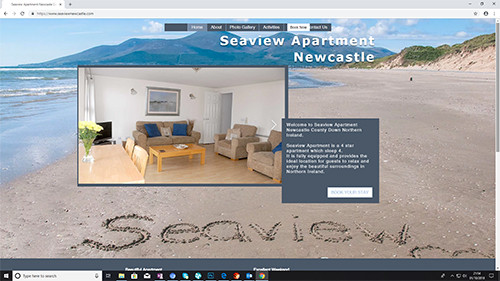 Seaview Newcastle