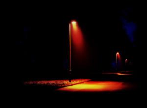 lonestreet.jpg