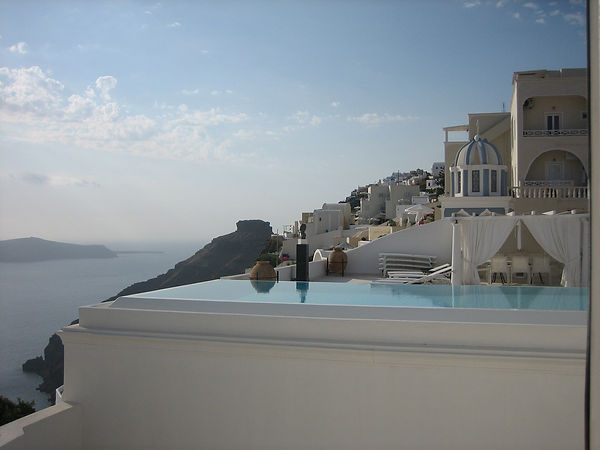 Luxury_Island .jpg