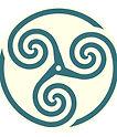 New Logo_Basic_DMS.jpg