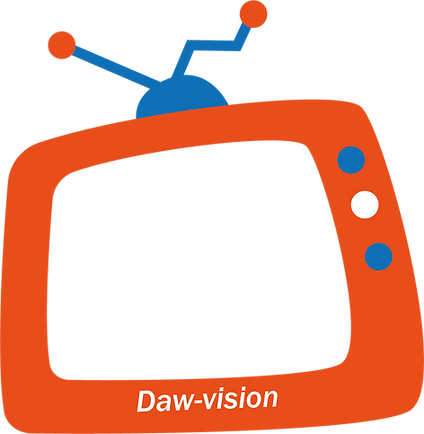 Dawsvision TV.png