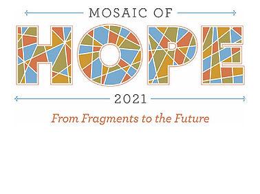 mosaicOfHope.jpg