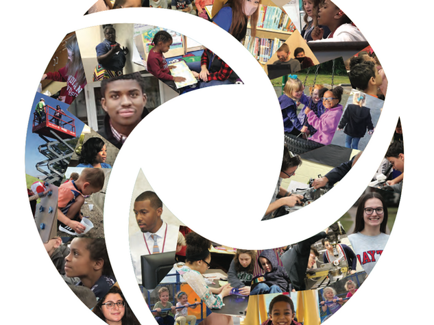 View our 2020 Annual Report
