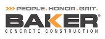 baker logo.jpg