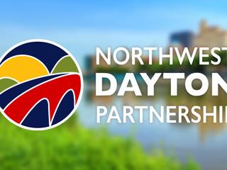 Northwest Dayton Partnership
