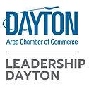 Leadership_Dayton_logo.jpg