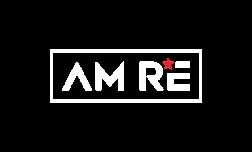 amre-logo-rgb-300dpi-02.png