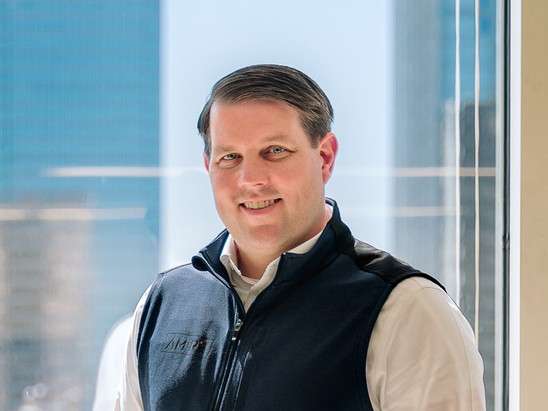 AM RE's Ernie Zayicek sees opportunities in post-covid US program market