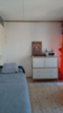 FOTO witte muur.jpg