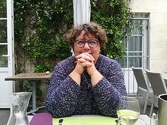 foto van mezelf in frankrijk.jpg