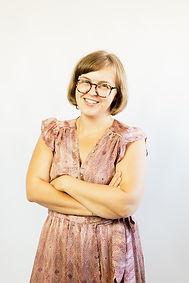 Stefanie Jacobs