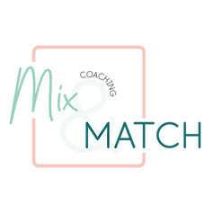 Mix&Match_Logo_Coaching.png