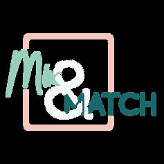 Mix&Match_Logo_Coaching.png