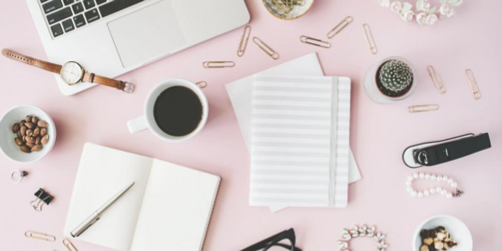 Q&A: wat kan work-life coaching voor jou betekenen?