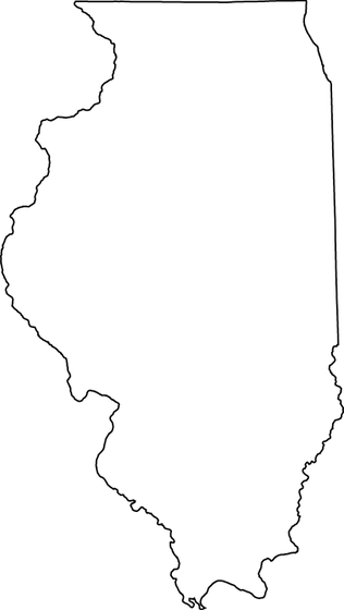 Illinois Outline