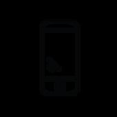 GradVote App