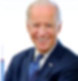 Joe Biden Democratic Candidate