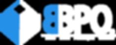 logo BPO-03.png