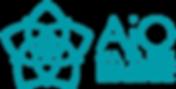 AiO Balance Logo
