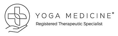 YM_Logo_TherapeuticSpecialist_H_400px.jp