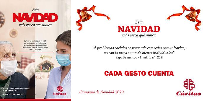 CARITAS NAVIDAD 2020.jpg