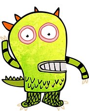 monster-1131847_1280.png
