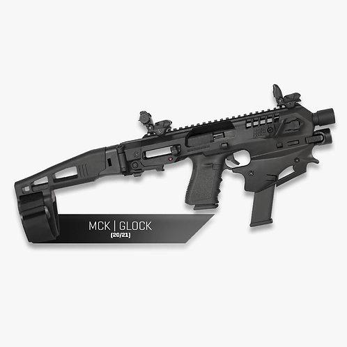 MCK 20/21 | MICRO CONVERSION KIT (GLOCK 20/21)