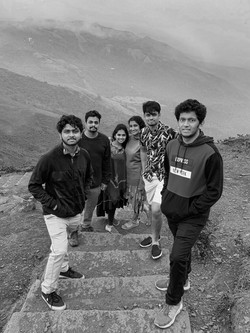 Chikmagalur-Diaries-bw