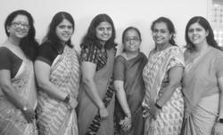 Jaa-Women