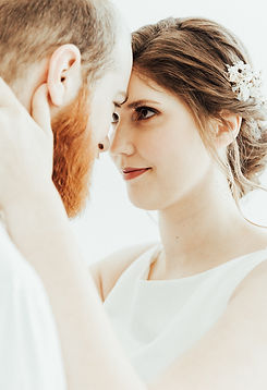 White Out Styled Shoot -49.jpg