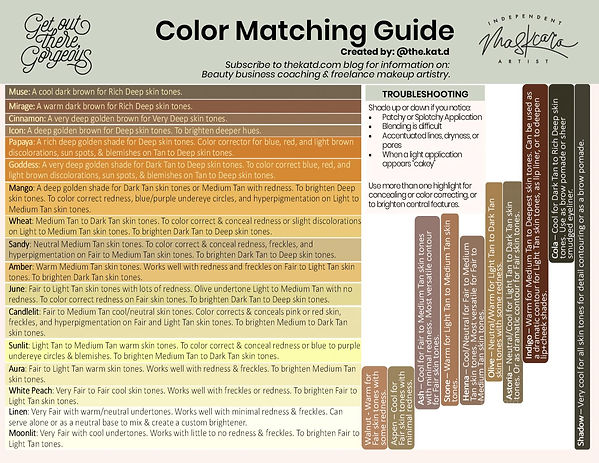 color match chart.jpg