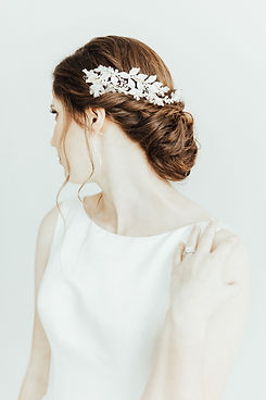 White Out Styled Shoot -94.jpg