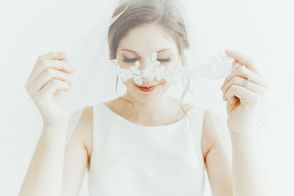 White Out Styled Shoot -100.jpg
