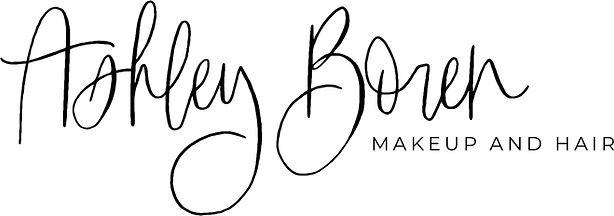 LogowithSlogan.jpg