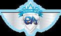 2016 EYECON GFX LOGO 1.png