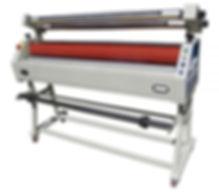 63_ cold laminator