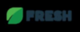 Fresh-Logo (1).png