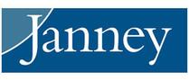 client-janney.jpg