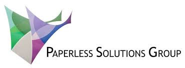 paperless solutions group.jfif