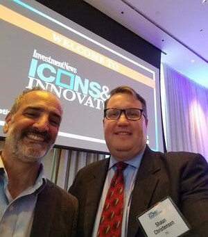 Our Takeaways from the InvestmentNews Innovation Summit