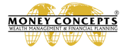 MoneyConcepts.png