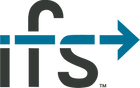 IFS_logo_color_edited.png